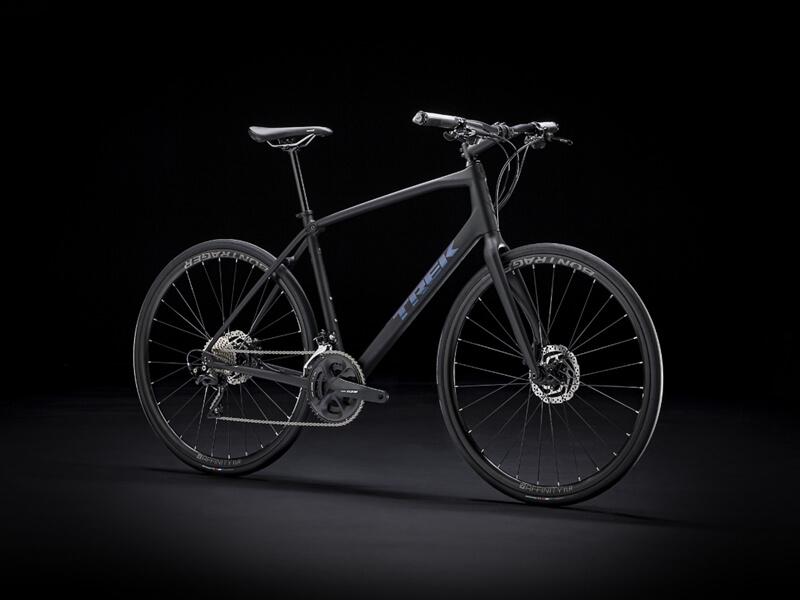 FX Sport 6