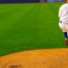 野球ストッキングおすすめランキングTOP10!何のためにあるのかその意味と履き方やローカット・レギュラーカットもご紹介