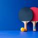 卓球ラケットおすすめ25選!初心者や中学生からも注目のメーカーを要チェック